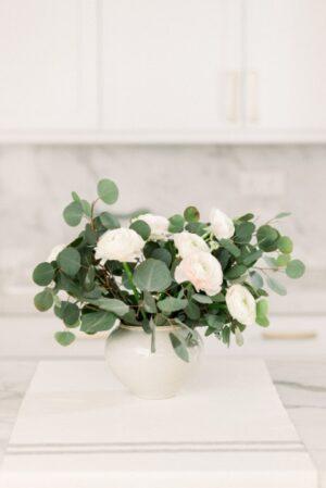 Vázák és kaspók